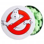 Bomboane Ghostbusters'