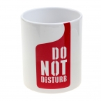 Cana Do not disturb'