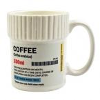 Cana Pastila de Cafea'