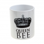 "Cana ""Queen Bee""'"
