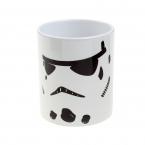 Cana Stormtrooper'