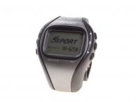 GS-Sport GH-625M cu GPS si monitorizare cardiaca'