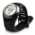 Garmin Forerunner 405 cu monitorizare cardiaca'