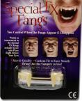 Colti de Vampir'