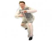 Costum Bubble Wrap'