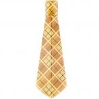 Cravata Instant '