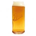 """""""Cutie"""" de bere din sticla'"""