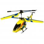 Elicopter cu telecomanda Sky Rover'