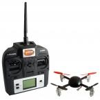 Micro Drona cu Telecomanda'