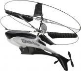 Micro Elicopter cu Telecomanda'