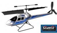 Mini Elicopter Gyrotor'
