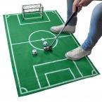 Mini Fotbal pe buda'