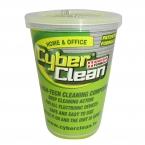 Plastilina Cyber Clean'