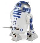 R2D2 USB Hub'