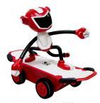 Robotel X-Skate cu telecomanda'