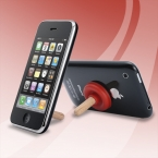 Suport iPhone'