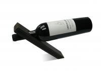 Suport Magic pentru Sticla de Vin'
