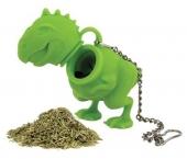 T-Rex pentru Ceai'