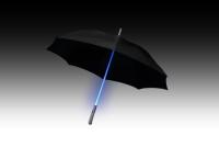 Umbrela Star Wars'