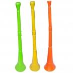 Vuvuzela'