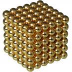 Wiki M-Cube Magneti Aurii'