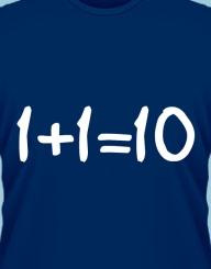 Adunare binara.'