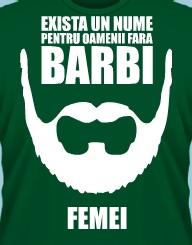 Fara barbi
