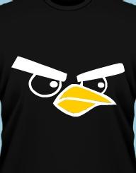 Evil Birds'