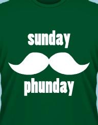 Sunday Phunday