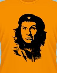 Al Guevara'