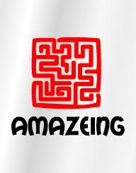 Amazeing