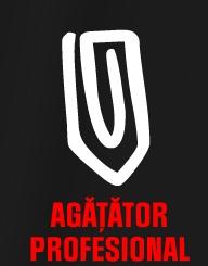Agatator Profesional