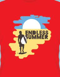 Endless Summer'