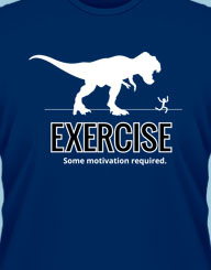 Exercise'