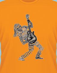 Guitar Star'