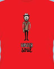 Hipster Soul