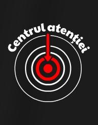 Centrul Atentiei