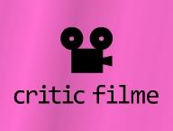 Critic Filme