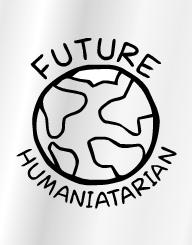 Future Humanitarian