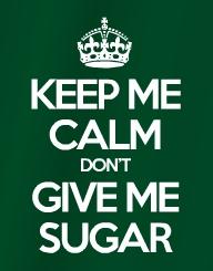 Keep Me Calm
