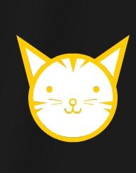 Happy Kitty'