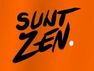 Sunt Zen'