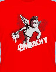 Anarchy HD
