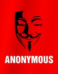 Anonymous'
