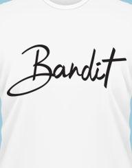 Bandit'