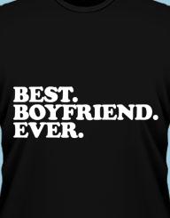Best Boyfriend Ever'