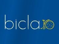 Bicla.ro