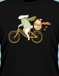 Bikester'