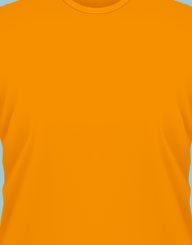 Tricouri Simple