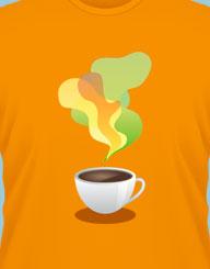 Cafea HD